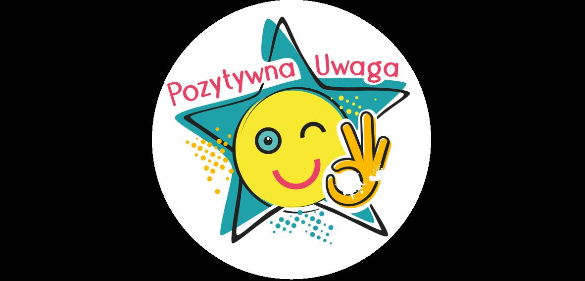logo-kolo.png