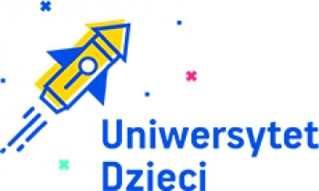 Logo.UD