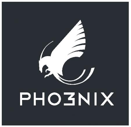Projekt Pho3nix Active School